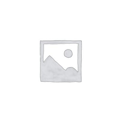 R-Sim - Unlocking Sim Cards
