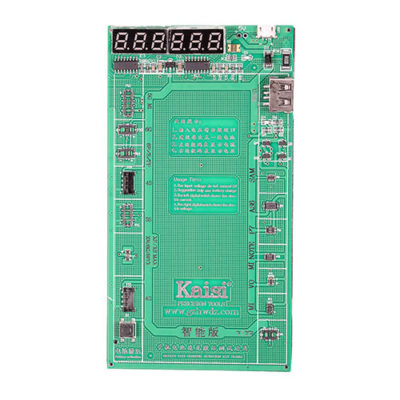 14247-battery-charger-activation-pcb-board-for-iphone-repair-service-dedicated-power-cable-r1