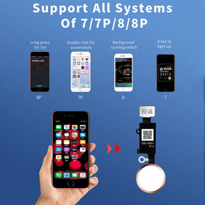 19436-jc-6-gen-universal-home-button-with-return-function-for-iphone-7-7plus-8-8plus-3
