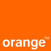 Orange Spain Unlocking