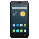 Alcatel 4013 Pixi 3 Phone Unlocking