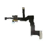 iPhone 5s Front Camera, Light Proximity Sensor & Microphone Flex