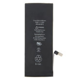 iPhone 6 Plus AAA Quality 2915mAh Replacement Battery