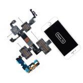 QianLi ToolPlus iBridge PCB Logic Board Testing / Diagnosis - iPhone 7
