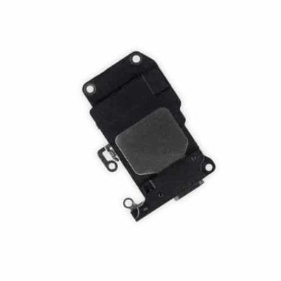 iPhone 7 Loudspeaker Ringer Buzzer