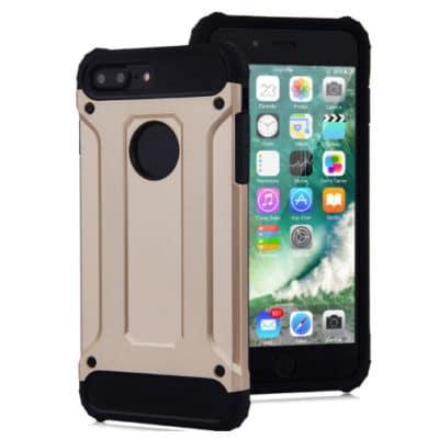 iPhone 7 Plus / 8 Plus Tough Armour Shockproof Case