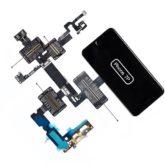 QianLi ToolPlus iBridge PCB Logic Board Testing / Diagnosis - iPhone 7 Plus