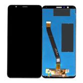 Honor 7X LCD Screen & Touch Digitiser