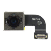 iPhone SE 2020 OEM Rear Back Camera Module Unit - 821-01120-A