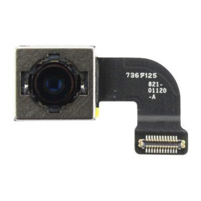 iPhone SE 2020 OEM Rear Back Camera Module Unit – 821-01120-A