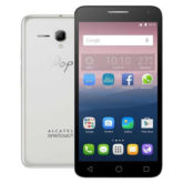 Alcatel 5015 Pop 3 Phone Unlocking