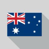 Australia Unlocking