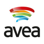 Avea Phone Unlocking