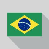 Brazil Unlocking