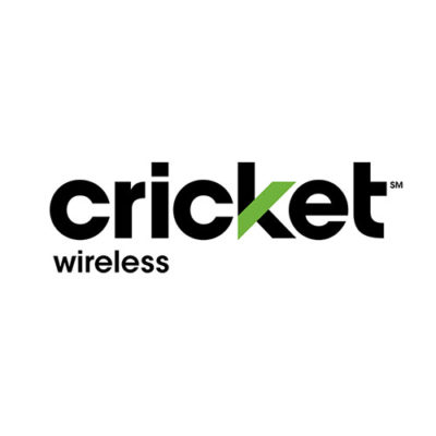 Cricket United States – All iPhone