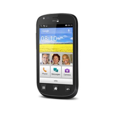 Doro Liberto 810 Phone Unlocking