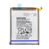 Genuine EB-BA505ABU Samsung A505F Galaxy A50 4000mAh Battery - 14 Day