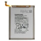 Genuine EB-BA705ABU Samsung A705 Galaxy A70 4500mAh Battery - 14 Day