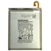 Genuine EB-BA750ABU Samsung A750F Galaxy A7 2018 3300mAh Battery - 14 Day