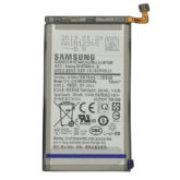 Genuine Samsung G970 Galaxy S10e 3100mAh Replacement Battery - 14 Day