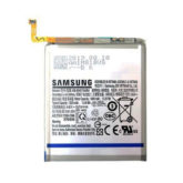 Genuine Samsung N970 Galaxy Note 10 3500mAh Replacement Battery - 14 Day
