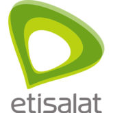Etisalat Phone Unlocking