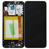 Genuine Samsung A202F Galaxy A20e LCD Screen & Touch Digitiser