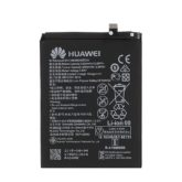 Genuine Huawei HB396285ECW Replacement Battery - 14 Day