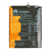 Genuine Huawei HB436380ECW Replacement Battery - 14 Day