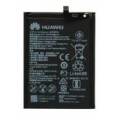 Genuine Huawei HB436486ECW Replacement Battery - 14 Day