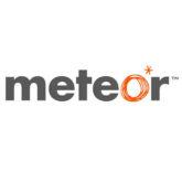 Eir / Meteor / eMobile Ireland – iPhone SE, 5s, 6 & 6 Plus