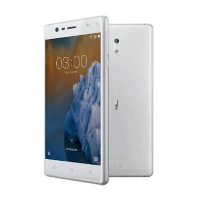 Nokia 3 TA-1020 Postal Network Unlocking Service