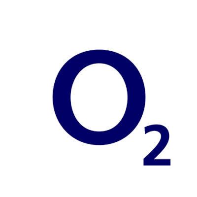 O2 Phone Unlocking