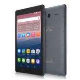 Alcatel OT-9003X Pixi 4 Phone Unlocking