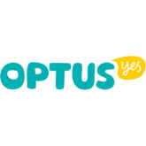 Optus Australia Phone Unlocking