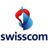 Swisscom Switzerland iPhone Unlocking