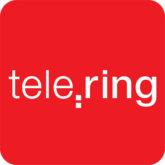 telering Phone Unlocking