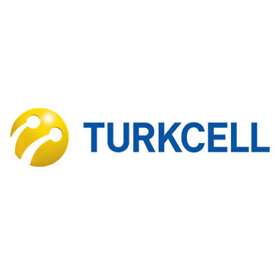 Turkcell Phone Unlocking