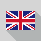 United Kingdom - iPhone / iPad Unlocking