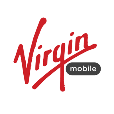 Virgin Australia Phone Unlocking