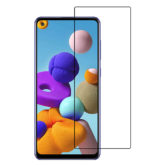 Samsung A217 Galaxy A21s Tempered Glass Screen Protector