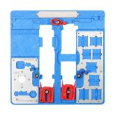 9in1 A22+ iPhone Motherboard Test Fixture For 5S-XR