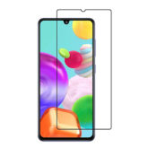 Samsung A415 Galaxy A41 Tempered Glass Screen Protector