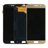 Genuine Samsung A520 A5 2017 LCD Screen