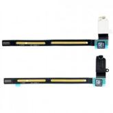 iPad Air Headphone Socket Flex Cable
