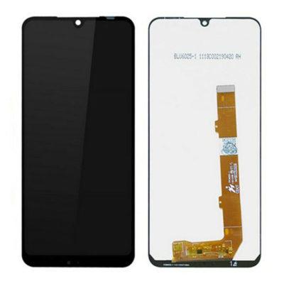 Alcatel 3 / 3L 2019 OEM LCD Screen & Touch Digitiser
