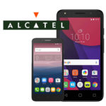 Alcatel Worldwide Unlock Unlocking Codes
