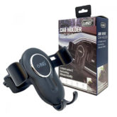 ANG Gravity Car Air Vent Mount Holder