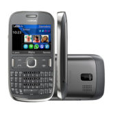 Nokia SL3 20 Digit Unlocking
