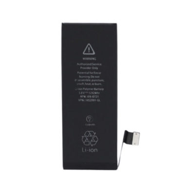 iPhone 5s / 5c AAA Quality 1560mAh Replacement Battery